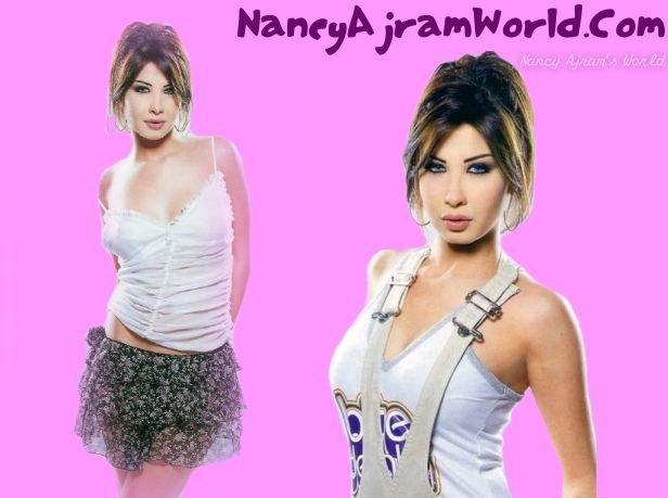 nancyajram6.jpg
