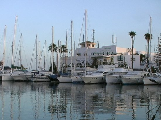 yachtssoussetunisie13415093571146155.jpg